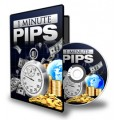 1 Minute Pips