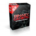 Binary Genetics