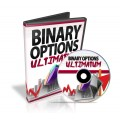 Binary Options Ultimatum