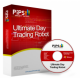Ultimate Day Trading Robot