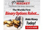 Binary Options Magnet