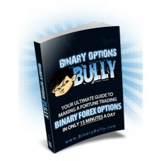 Binary Options Bully Trading System