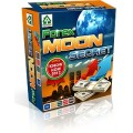 Forex Moon Secret