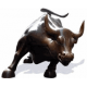 Bull Pips Currency Trading System