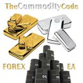 Commodity Code EA