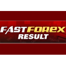 Fast Forex Results