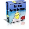 Fat Cat Scalper
