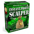 Instant Profit Scalper