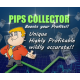 Pips Collector
