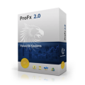 ProFx 2.0 – Semi-automated Forex trading strategy