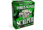 Forex Super Scalper (2012 - 2011) Karl Dittman