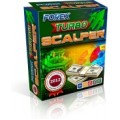 Forex Turbo Scalper 2012