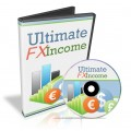 Ultimate FX Income